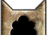Luipaardklauw: Luipaard, Vuur en IJs: Informatie