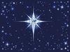 Sterren-achtergronden-sterren-wallpapers-afbeeldingen-ster-plaatjes-23