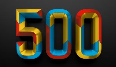 Fortune-global-500-2016-logo