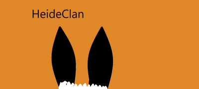 Clans1