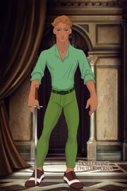 Prince-Maker-DollDivine.Thomas