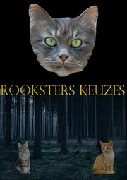 Rooksters Keuzes1