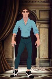 Prince-Maker-DollDivine.Julian