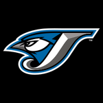 Toronto Blue Jays Insignia svg
