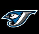 Toronto Bluebirds