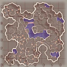 File:FEZ.map8.jpg