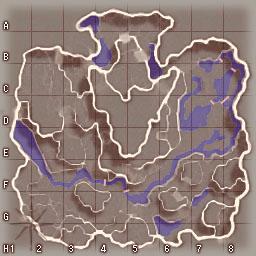File:FEZ.map2.jpg