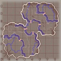File:FEZ.map12.jpg
