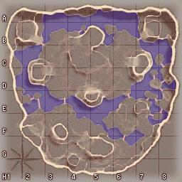 File:FEZ.map11.jpg