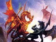 Fighting dragons-1876