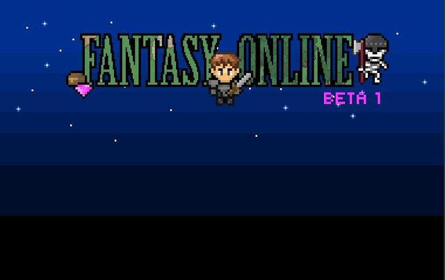 File:Fantasyonlinebeta1.jpg