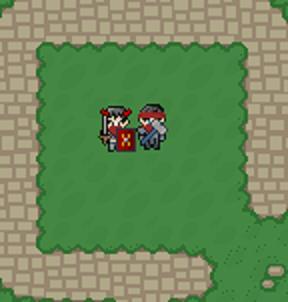File:Redbandanabandits.jpg