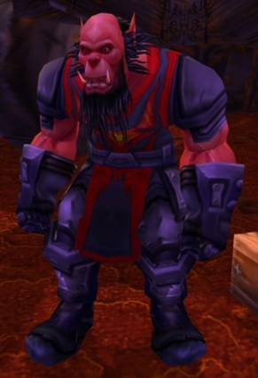 File:Chaos orc.jpg
