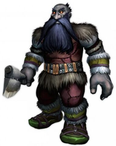 File:Dark dwarf.jpg