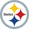 File:PittsburghSteelers.png