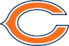 File:ChicagoBears.png