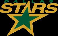 File:DallasStars.png