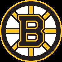 File:BostonBruins.png