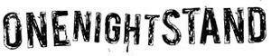 File:300px-One Night Stand logo.jpg