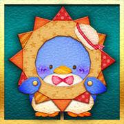 Wiki-char-icons-sam