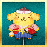 Wiki-char-icons-purin