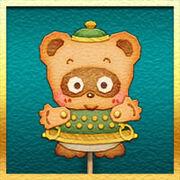 Wiki-char-icons-pokopon