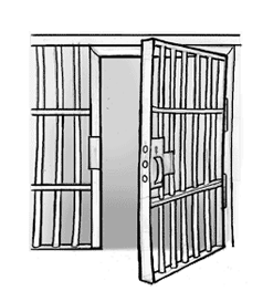 Jail door.png  sc 1 st  Fantasy University Wiki - Fandom & Image - Jail door.png | Fantasy University Wiki | FANDOM powered by ...