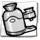 Icon not so jumbo juicer
