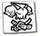 Icon pirate garrrb