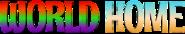 World Home (2016) Logo