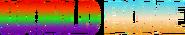 World Home (2016) print logo