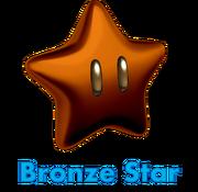 1.2.SMS Rank Bronze Star
