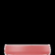 AmiiboBase