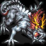 Behemoth PPA