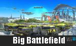 BigBattlefieldWiiUSSBReborn
