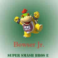 BowserJrSSBE