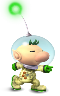 File:Captain Oomb.png