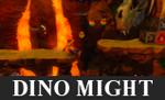 DinoMightSGY