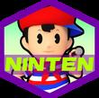DiscordRoster Ninten