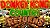 Donkey Kong Country Returns logo