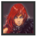 JSSB Character icon - Simon