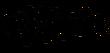 JSSB stage logo - Banjo-Kazooie Nuts & Bolts