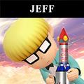 JeffSSBVS