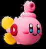 Kirbysub