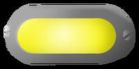 LaserLensSML3D