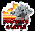 MKG Bowser's Castle