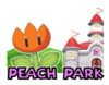 MKG Peach Park