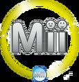 MPWii U Mii icon
