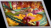 MTD ToyPlayground