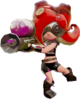 Octoling3D